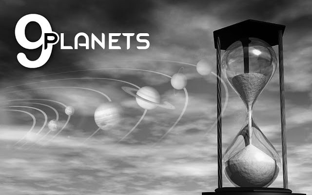 Planetary movement time & Nature of planets