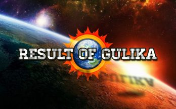 Result of Gulika - Vedic astrology blog.