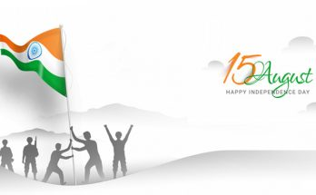 73rd Independence Day