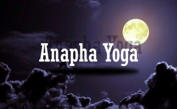 Anapha Yoga - Vedic Astrology Blog