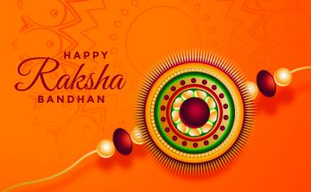 Raksha Bandhan - The Significance of Celebration