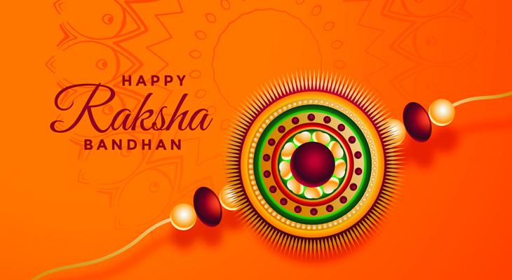 Raksha Bandhan 2019 | Raksha Bandhan Date | Hindus Festivals