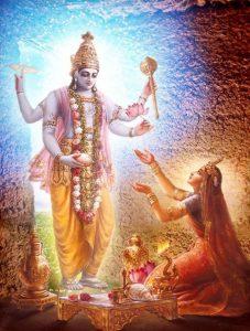 Goddess Aditi - Latest Astrology Updates