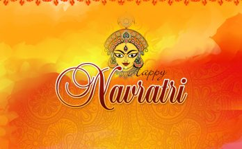 Navratri 2019 - Vedic astrology blog