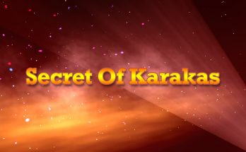 Secret of Karakas - Vedic astrology blog