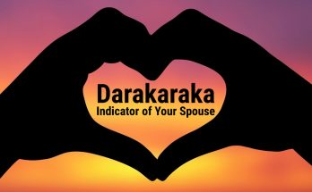 Darakaraka - Latest Astrological Updates