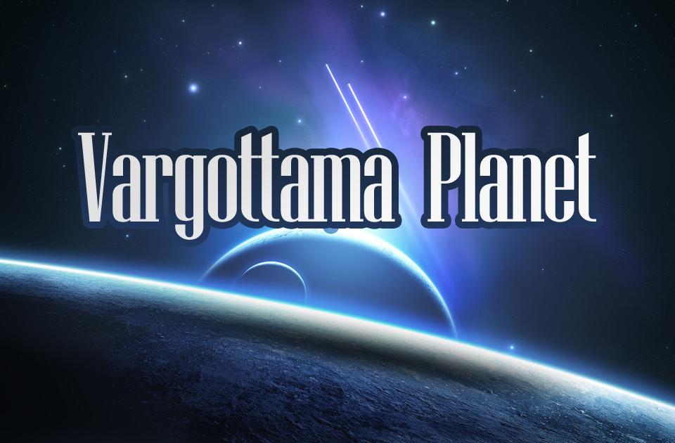Vargottama Planet   Latest Astrology Updates - Vedic