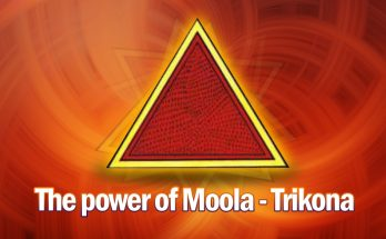 Moola Trikona - Vedic astrology blog