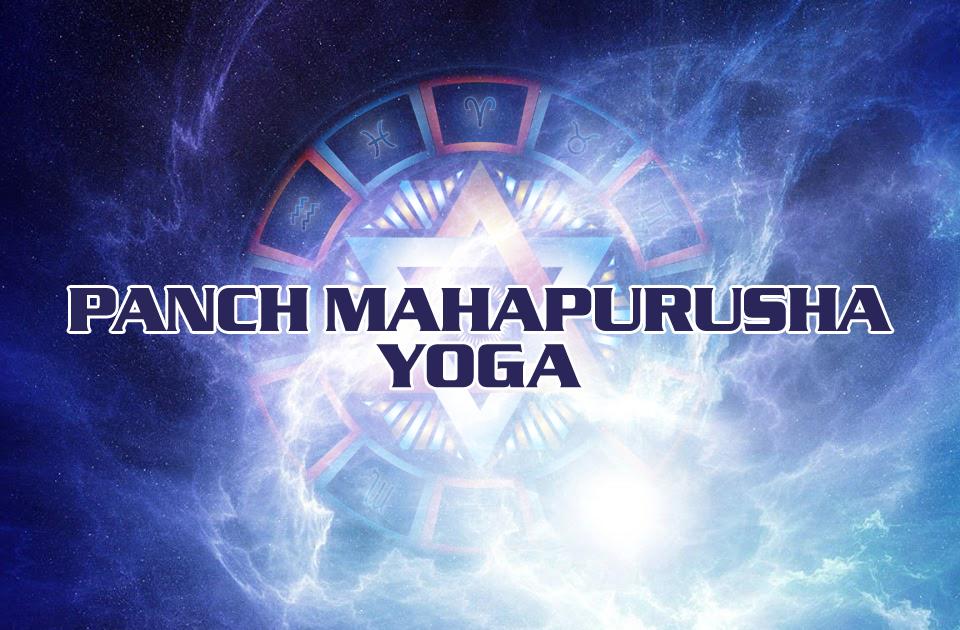 ruchaka mahapurusha yoga astrology