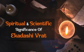 Spiritual And Scientific Significance Of Ekadashi Vrat (1) (2)