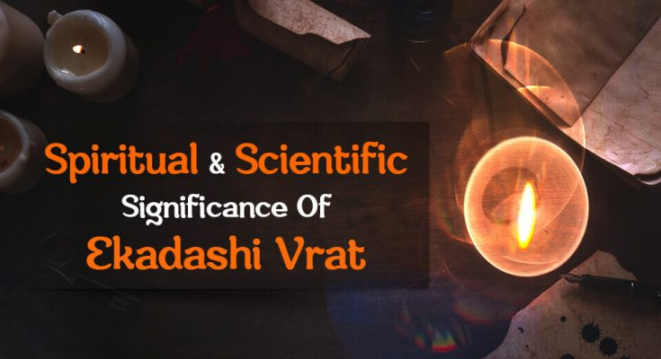 Spiritual And Scientific Significance Of Ekadashi Vrat (1) (2)