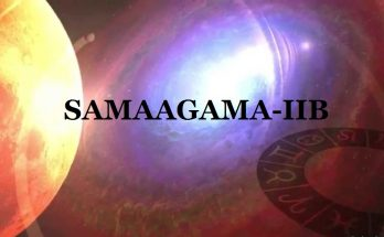 Samaagama-part2B