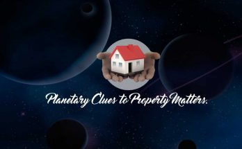 Planetary Clues to Property Matters