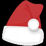 Christmas - Vedic Astrology