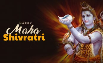 Magha Shivratri 2019 - Live Streaming
