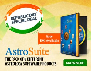 Republic Day OFFER