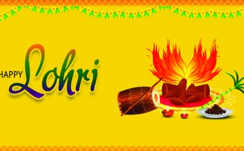 Lohri 2020 - Significance and Rituals