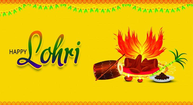 Lohri 2020 - Significance and Rituals