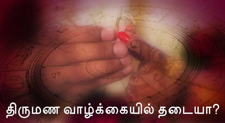 Kundli Matching - Vedic astrology blog