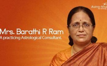 Barathi-R-Ram-Practicing-Astrologer
