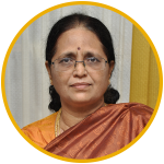 Bharathi Ram Astrologer