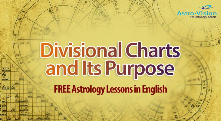 Free vedic astrology relationship compatibility astrology