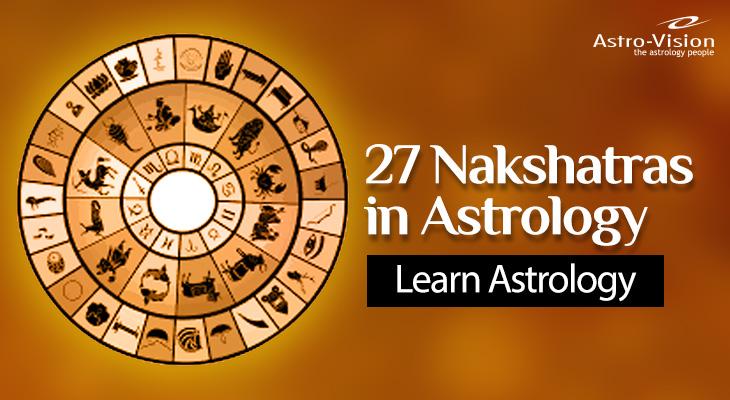 Rashi names indian Vedic Astrology