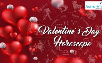 Valentines Day Horoscope
